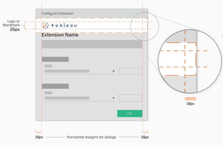 Extensions API Home